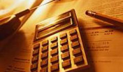 Капман Макс постигна доходност от 110.12%, а Капман Капитал 82.7% през 2007 г.