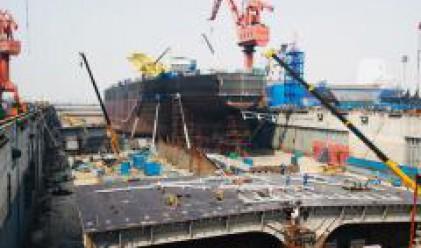 Централен депозитар регистрира увеличението на капитала на Индустриален холдинг България