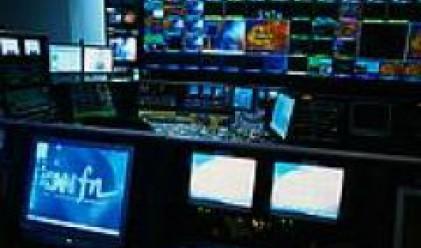 Бурно развитие на медийната индустрия в България от 1989 г. насам
