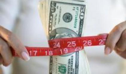 GS: Рецесия грози щатската икономика през второто и трето тримесечие