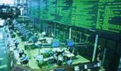 СИФ: Нестабилността на финансовия пазар - най-големият риск за световната икономика