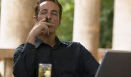 Шеф на малка компания в Германия уволнява служители, защото не пушат
