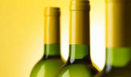 НВЛК: Българското вино владее руския пазар с една четвърт от неговия дял