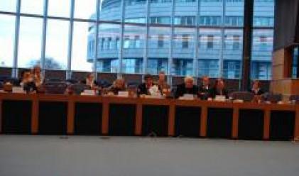 ЕП гласува новата директива за потребителския кредит