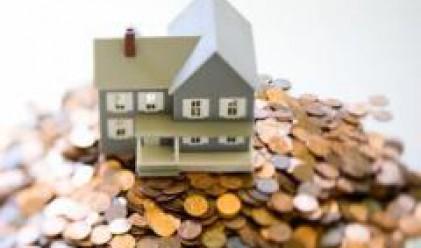 Цените на недвижимите имоти в ЮАР с най-слаб ръст през декември от 8 години насам