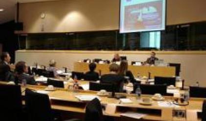 Не постигнаха споразумение за директивата за потребителския кредит