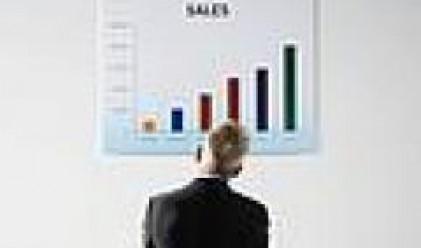БАКБ отчита 51.1 млн. лв. неконсолидирана печалба за 2007 г.