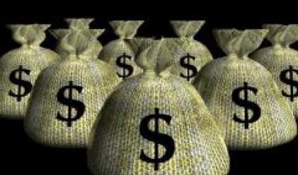 Време е алчността на борсата да бъде заменена от разума