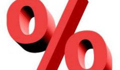 Цените в Албания нарастват с бързи темпове