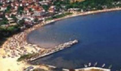 Инвестират 15 млн. лв. в изграждането на нов хотелски комплекс край Черноморец