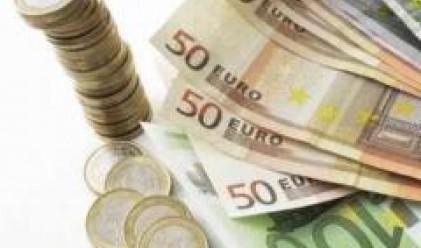 Оборотът от спекулативната търговия в Гърция възлиза на 5 млрд. евро
