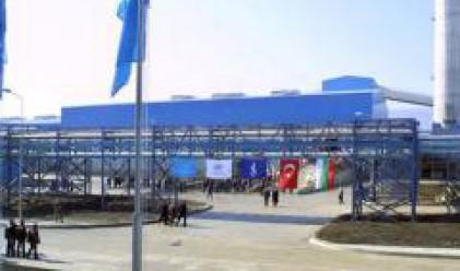 Шишеджам инвестира в нови съоръжения в България