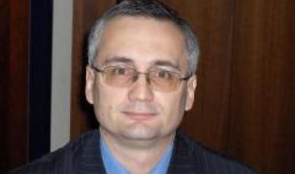 Емил Аспарухов е новият Директор Финансови пазари на ING Банк