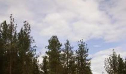 ФеърПлей Пропъртис придоби 63 хил. дка в Сапарева Баня