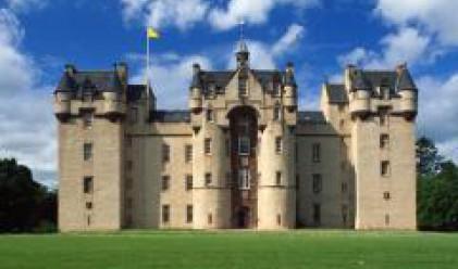 Да си купиш апартамент в замъка на Катерина Медичи за 600 хил. евро