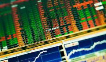 Щатските хеджфондове с доходност за 2007 г. два пъти над тази на S&P 500