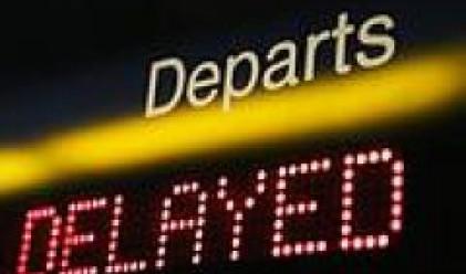 Кои са най-бавните летища в света?