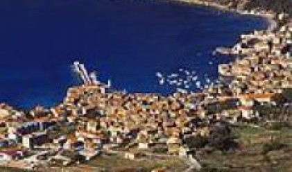 Хърватия не се отказва от защитената зона в Адриатическо море,  ще води преговори