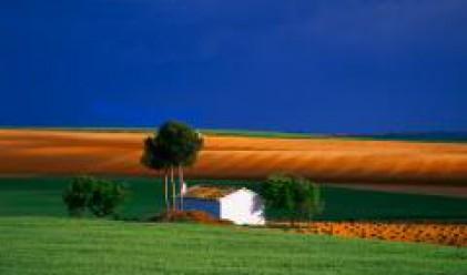 Фонд за недвижими имоти България увеличи земеделската си земя до 36 500 дка