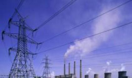 Ограничаваме износа на електроенергия, за да се гарантират доставките в страната