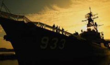 Нямаме финансов ресурс за закупуване на нови бойни кораби от Франция