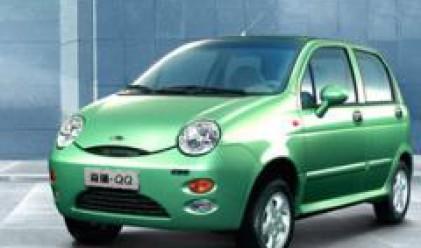 Най-евтините коли в света