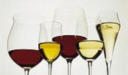 Какво вино харесват хората?