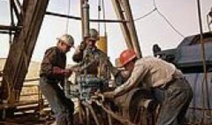 Откриха крупни находища на петрол и газ в Северна Албания