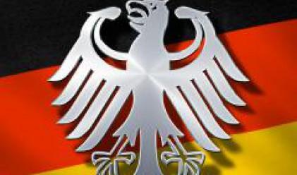 Германците си остават най-запалените туристи