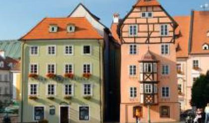 34 общини кандидатстват във втората фаза на проект за обновяване на жилищни сгради