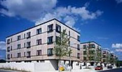Апартаментите в Лондон, Ню Йорк и Москва са най-скъпи в света, София 34-та