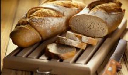 Добрич събира майстори от цяла България за Фестивала на хляба през юни