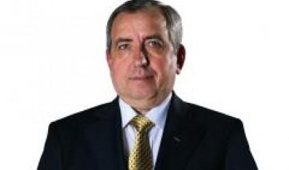 Цената на пласирането на емисията акции на Меком става ясна на 24 януари