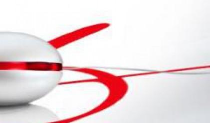 Бианор Сървисиз с подновен ISO 9001:2000 сертификат