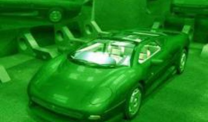 Португалия и Испания се договориха за производство на екологично чист автомобил