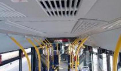 Увеличение на цената на картите за градски транспорт предвижда Столична община