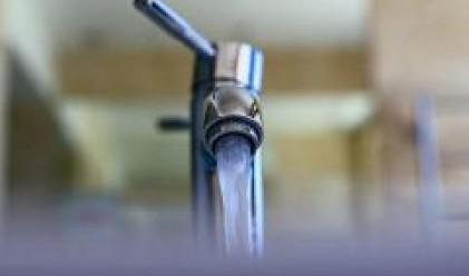 Питейната вода в столицата е с отлично качество