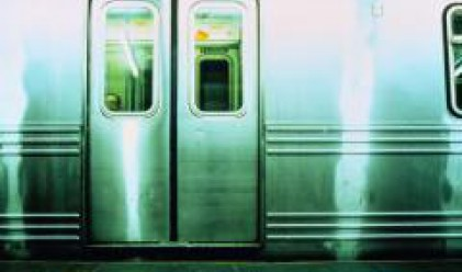 Диков: 2008-ма за Столична община ще е годината на отчуждаването, проектирането и метрото