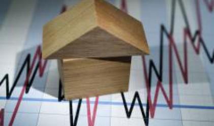 Наблюдава се охлаждане на пазара на недвижими имоти в Китай