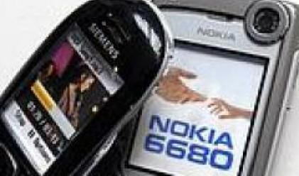 Германски министър се присъедини към бойкота на телефони Nokia
