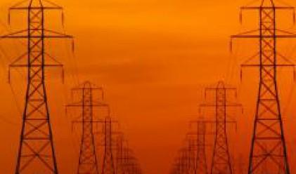 Германия може да се окаже зависима от вноса на електричество след 2015 г.