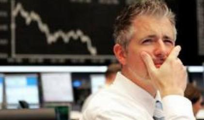 Нова вълна от спадове на азиатските пазари във вторник