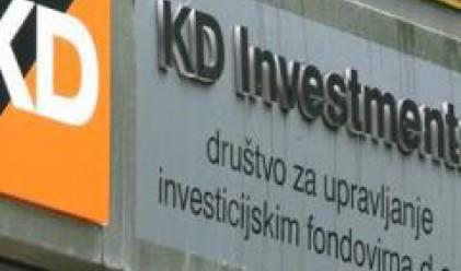П. Грозник: Инвестирането е дългосрочен процес, а паниката лош съветник