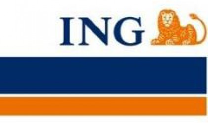 ING разширява спонсорската си програма за Формула 1 през 2008 г.