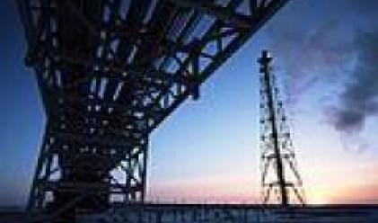 Енергийното споразумение с Русия - на стойност най-малко 1.5 млрд. евро