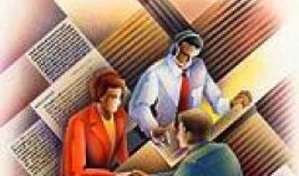 КФН регистрира увеличението на капитала на четири компании