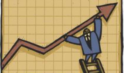 Неконсолидираната печалба на Етропал скача със 162% на годишна база