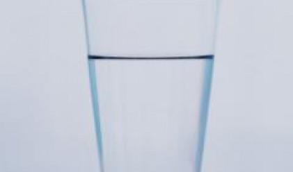 По 2.18 лв. за кубик вода през 2013 г., предвиждат от