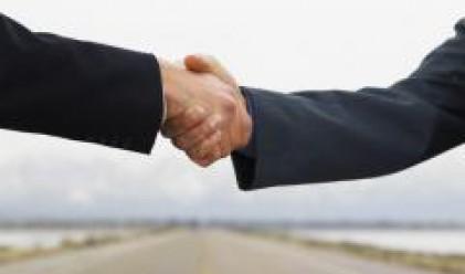 Трейс Груп Холд придобива оборудване за над 2.2 млн. евро