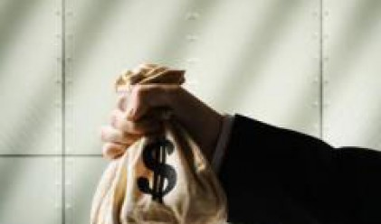 Ръст от 52% бележат ипотечните кредити в Хонг Конг през изминалата година